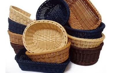 Philippine handicraft industry their benefits and for Waste material handicraft